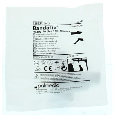 Bandafix-H kant & klaar 913 arm onderbeen