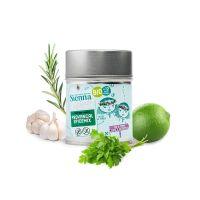 Sienna & Friends Provencaalse kruidenmix bio