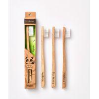 Nextbrush Tandenborstel vanaf 5 jaar