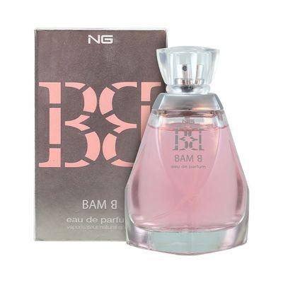 NG Bamb eau de parfum