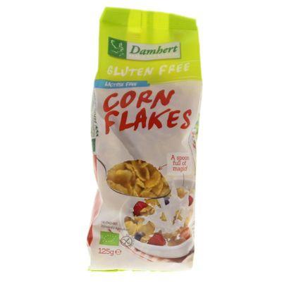 Damhert Ontbijt cornflakes glutenvrij