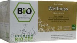 Bio Friends Wellness bio