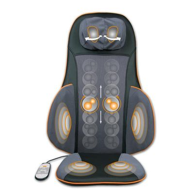 Medisana Shiatsu massagekussen MC825