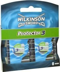 Wilkinson Protector 3 mesjes