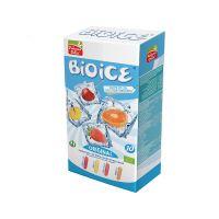 Finestra Bio ice pops original