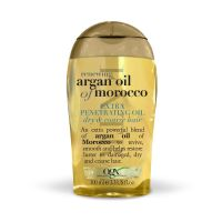 OGX Moroccan oil extra penetrating oil