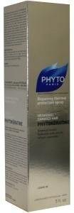 Phyto Paris Phytokeratine spray