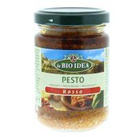 Bioidea Pesto rosso