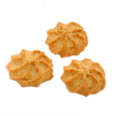 Bisson Biscuit sprits organic