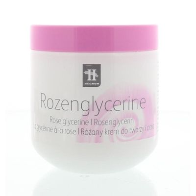 Hegron Rozenglycerine
