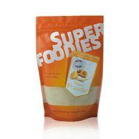 Superfoodies Maca powder