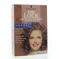 Poly Lock Permanentvloeistof normaal