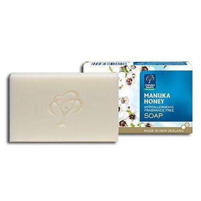 Manuka Health Manuka honing MGO 250+ zeep
