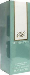 Estee Lauder Youth dew eau de parfum vapo female