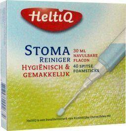 Heltiq Stomareiniger B (spits)