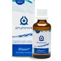 Phytonics Efipain