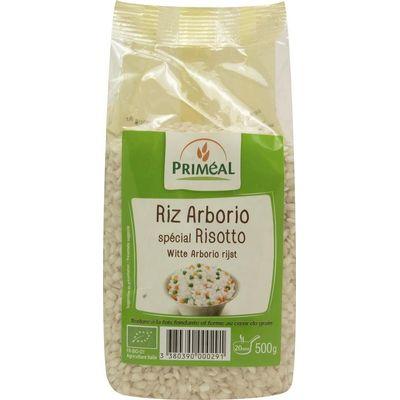 Primeal Witte arborio rijst