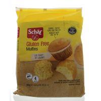 DR Schar Muffins