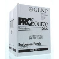 Prosource Plus bosbessen 887 ml