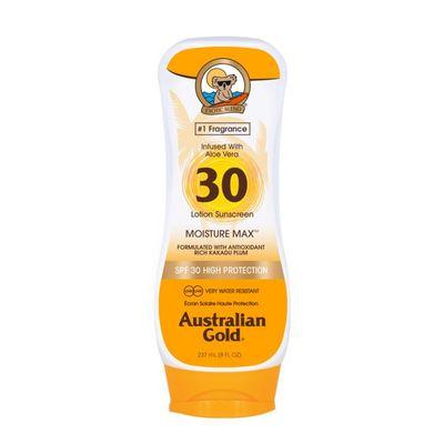 Australian Gold Lotion SPF30