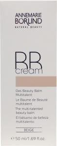 Borlind BB cream beige