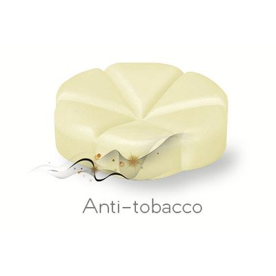 Creations Geurchips anti tobacco