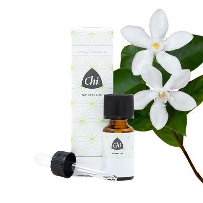 CHI Jasmijn cultivar absolue