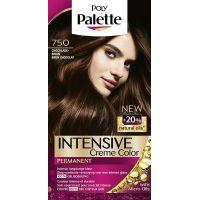 Poly Palette Haarverf 750 Chocoladebruin
