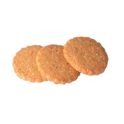 Bisson Biscuit sesam organic