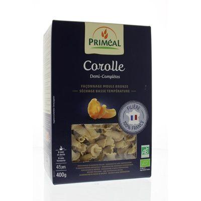 Primeal Corolle