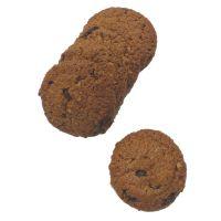 Bisson Biscuit chocola & spelt organic
