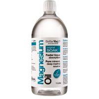 Betteryou Magnesium oil original soak