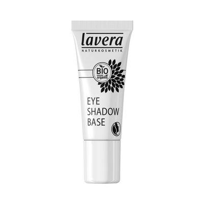 Lavera Oogschaduwbasis/eyeshadow base primer