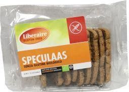 Liberaire Speculaas roomboter