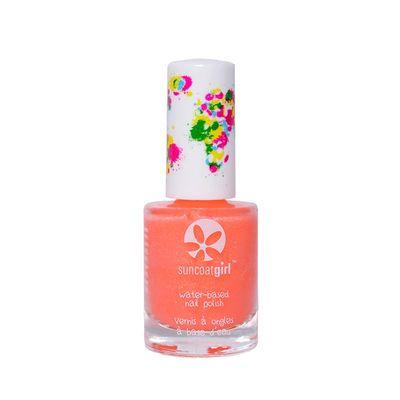 Suncoat Girl Nagellak creamsicle non toxic