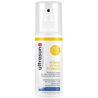 Ultrasun Hair protector