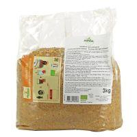 Primeal Couscous lupine & pompoen bio