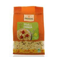 Primeal Quinoa flakes