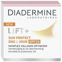 Diadermine Lift+ sun protect dagcreme