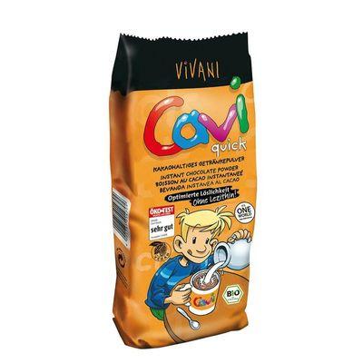 Vivani Cavi quick instant cacao