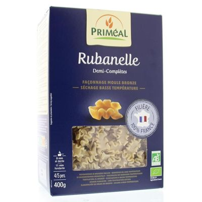 Primeal Rubanelle
