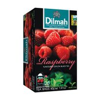 Dilmah Framboos/raspberry thee