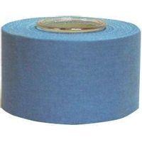 Leukotape 10 m x 3.75 cm bleu 9318