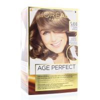 Loreal Excellence age perfect 5.03