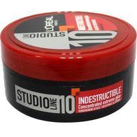 Loreal Studio line indestructible gel glue