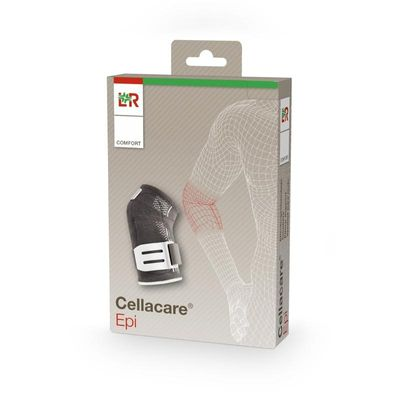 Cellacare Epi comfort elleboogbandage 6