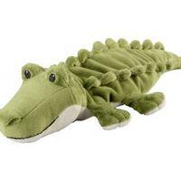 Warmies Mini krokodil