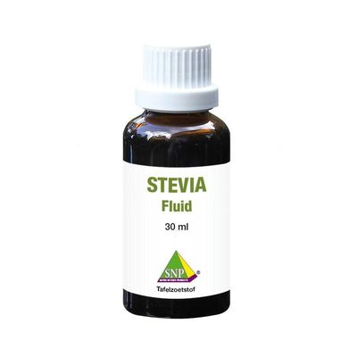 SNP Stevia vloeibaar