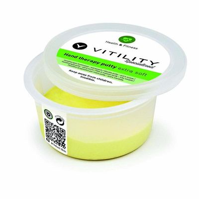 Vitility Handtherapie putty extra zacht