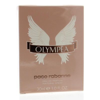 Paco Rabanne Olympea eau de parfum spray